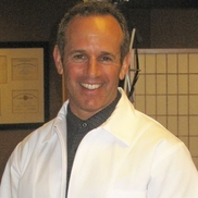 Dr. Michael Cohen from Cohen Chiropractic & Wellness