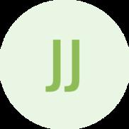 Good James Jordan From Waterway Furniture Co.