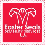Lori Hagey from Easter Seals Southwest Florida