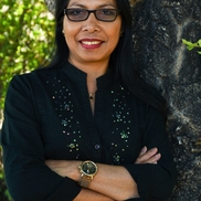 Leonora Balongaya from Exceedia Consulting Ltd.