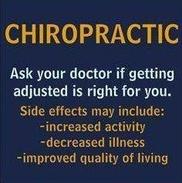 1484944019 chiropractic 3