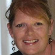 Kathy Gubernat from The Seamstress Shop