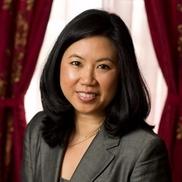 Mina Tran from Tran Law Group