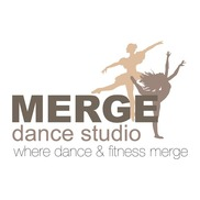 Christa Campbell from Merge Dance Studio