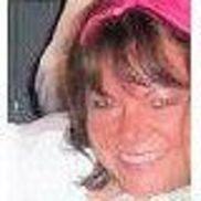 Kim Singleton from Murder Served Hot