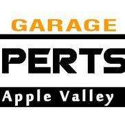 Francisco Farthing From Garage Door Repair Apple Valley