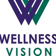 Wellness Vision, LLC, Portland OR