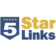 Gary Troutman from 5 Star Links