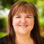June Bachman from bWyse Internet Marketing & Web Design
