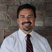 James Merrill from James Merrill Agency - Farmers Insurance