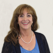 Linda May, Fairfield CA