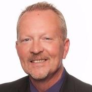 Bill Bateman from 21st Century Financial