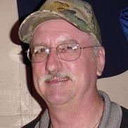 Michael Korte from Friends of Fort Massac
