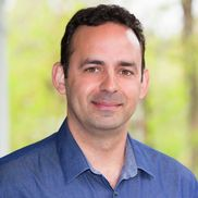 Kurt Beil from Hudson Valley Natural Health