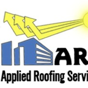 Edward Wallace from Applied Roofing Services