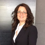 Michele L. Albohn, CMP from In Good Hands Medicaid Consulting LLC