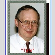 Thomas Roman from RFL ElectroSoft Engineering, Inc.