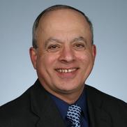 Larry Josephs from Minnesota Sales Training, Inc.