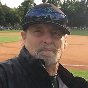 Duane Nwibl from Northwest Independent Baseball League