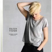 Eileen Fisher from Eileen Fisher