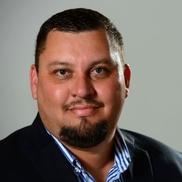 Juventino Gaytan from JG Tax & Notary Service