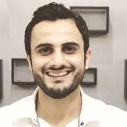 Hamid Mahmood from HTML Pro