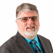 Jim Lambert from First Choice Consulting, LLC