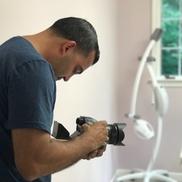 Joel Cordero from Cordero Video & Photo