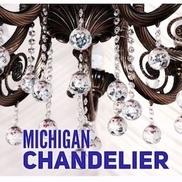 Michigan chandelier rochester mi alignable michelle davis from michigan chandelier aloadofball Choice Image
