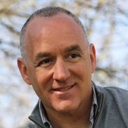 David Di Ianni from FilmAcademy360