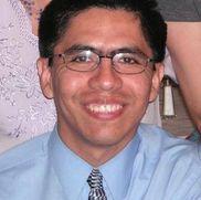 Frederick Murga from La Murga - Properties & Loans
