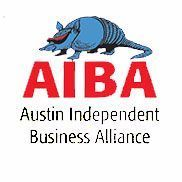 Dean Adams from Austin Independent Business Alliance