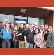 Staff Photo from On Demand Gig Economy MARKETPLACES & Media Marketing Mentoring