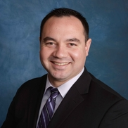 Angelo J. Lagorio from Law Offices of Angelo J. Lagorio