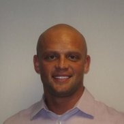 Kyle Harmon from Nutri-Sport & Smoothie