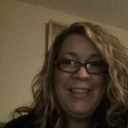 Helen Sparling from helen sparling designs hair studio