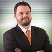 Scott Beckmen from Beckmen Law Firm