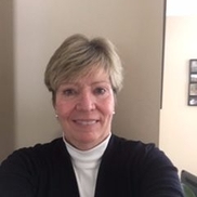 Michele Davies from M Davies Appraisal LLC