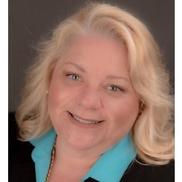 Ulrica Guevara from Berkshire Hathaway HomeServices California Properties
