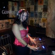 Vanessa Hundley from Audioprism Entertainment