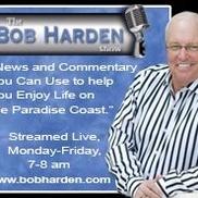 Bob Harden from www.bobharden.com
