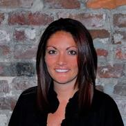 Kristin Neely from Yovia Social Inc.