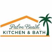Michael Clahane from Palm Beach Kitchen & Bath