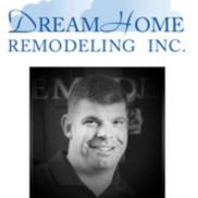 DreamHome Remodeling Inc - Springfield, VA - Alignable on springfield wisconsin, springfield underground data center, springfield gi, springfield massachusetts newspaper, springfield az, springfield co, springfield ore, springfield sc,