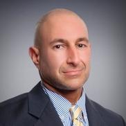 T.J. DePaola, PharmD from Cypress Pharmacy