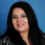 Gema N. Walton from Gema Walton (Digital Marketing Specialist With Hibu)