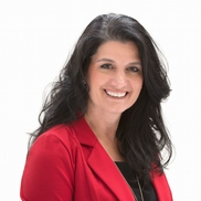 Andrea Laborde from Guidry & Co Real Estate
