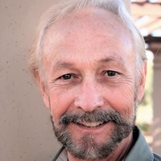 Charlie LeSueur from Charlie LeSueur, Arizona's Official Western Film Historian