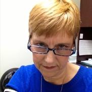 Susan Frederick from ConsumerPower.biz