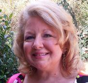 Pamela Trapani from Atlanta Communities Real Estate Brokeragein